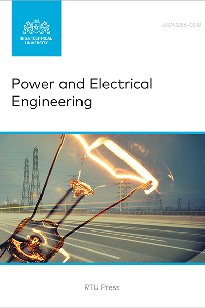 Power and Electrical Engineering