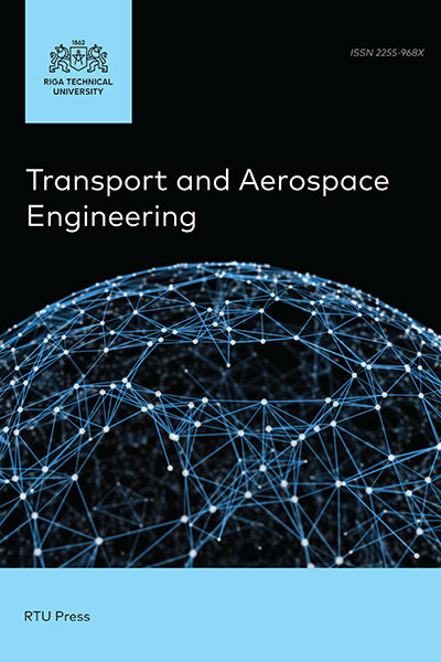 Transport and Aerospace Engineering
